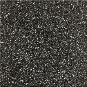 Milton graphite 297x297 1