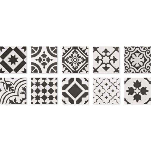 serie queens mat 15x15 1