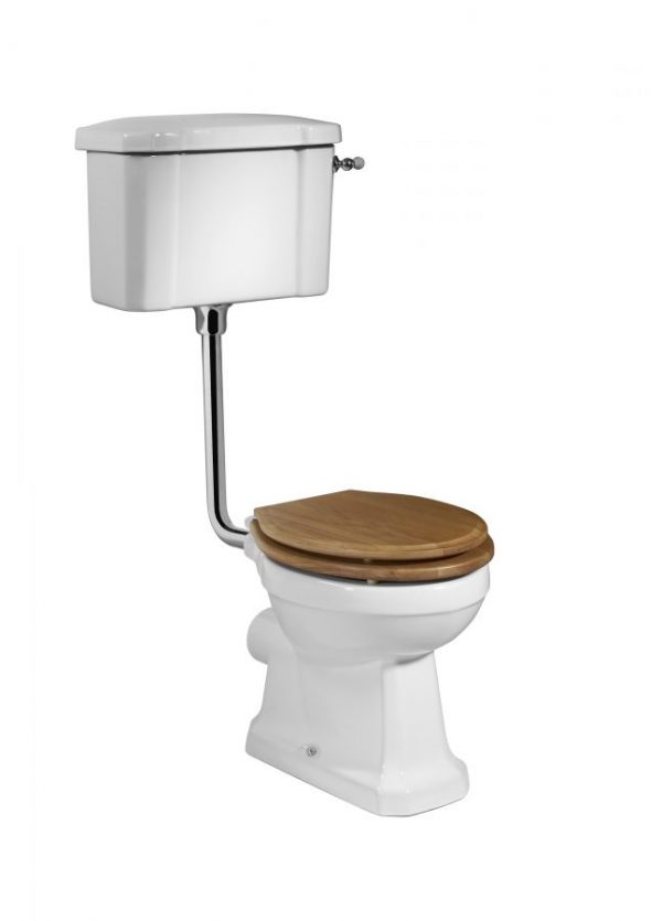 TAVPL850S TAVCL850S Vitoria Low Level Pan and Cistern cutout scaled