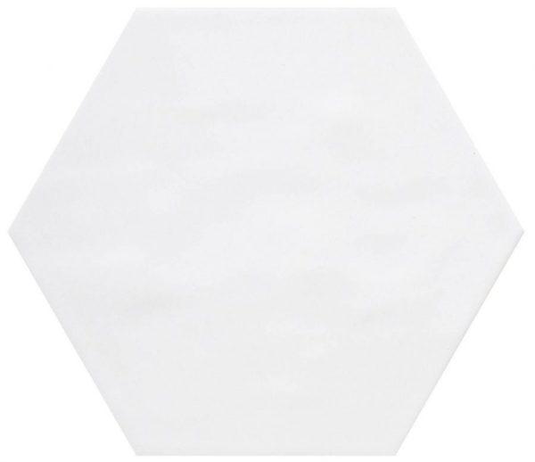 VODEVIL WHITE TILE scaled
