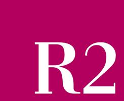ROPER RHODES R2