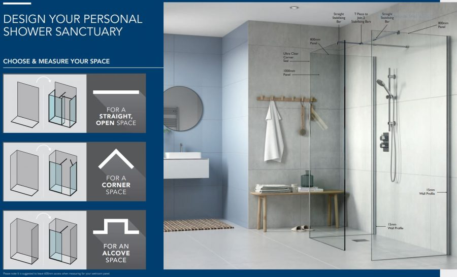 AYO SHOWER DESIGNS scaled