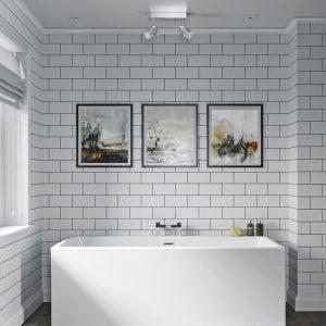 DIANA BATH IMAGE 2 scaled