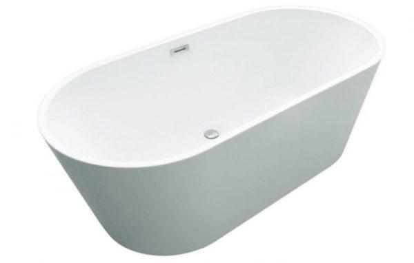 EKO N1 BATH scaled
