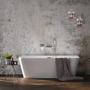 SLIM BTW BATH IMAGE scaled