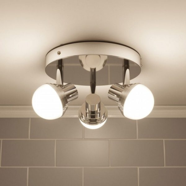 milan forum lighting  scaled