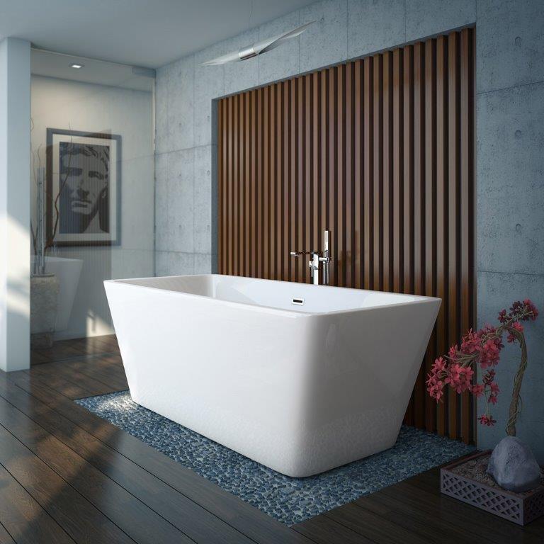 EKO N5 BATH IMAGE