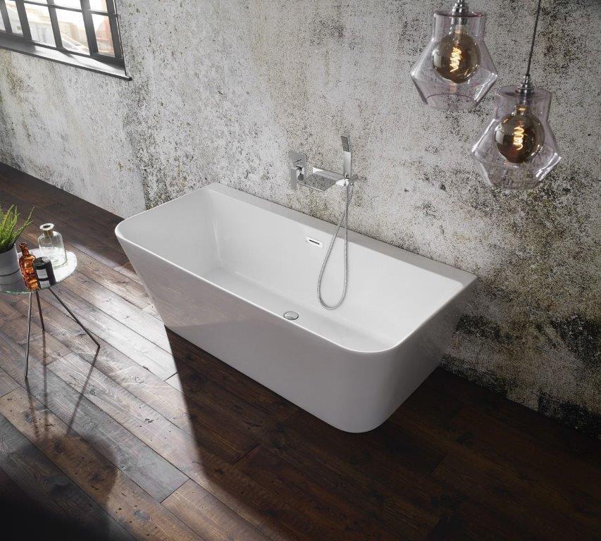 SLIM BTW BATH IMAGE 2