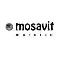 logo8 Mosavit
