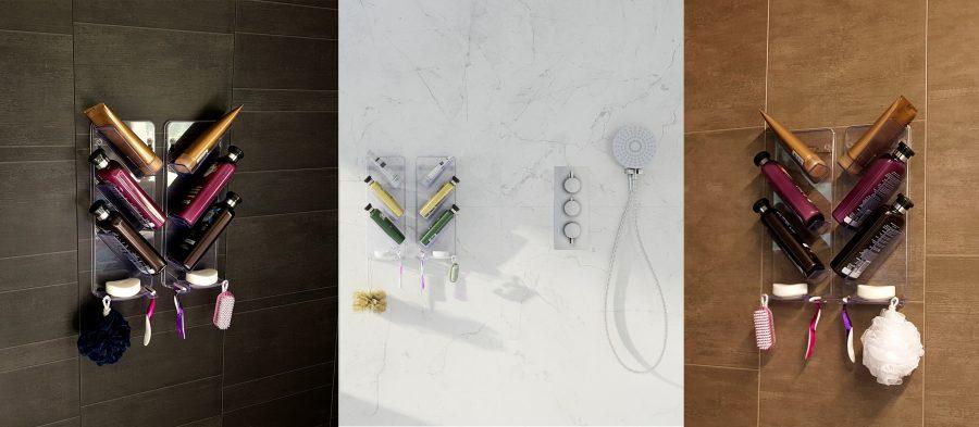 ShowerGem LifeStyle Image 6 scaled