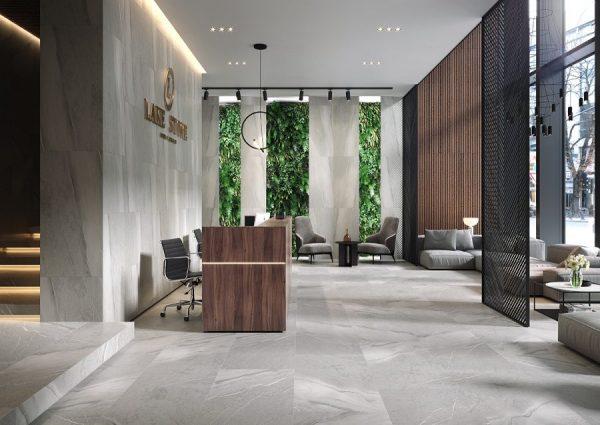 grand concept Lake Stone matt reception mp small scaled