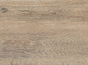 CLASSIC OAK COLD BROWN PORCELAIN scaled