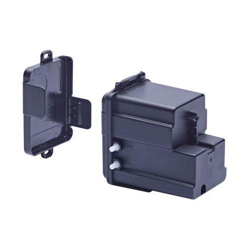 contacless sensor kit TR9014