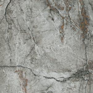 MARBLE SKIN GREY MATT 798x798 A 300DPI