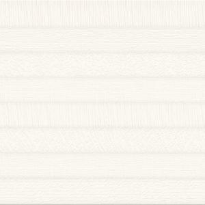 PS 801 WHITE SATIN PATTERN LINE STRUCTURE 298X598 300DPI