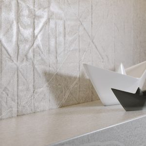 grey blanket bathroom d small 2