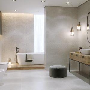 grey blanket bathroom mp 1