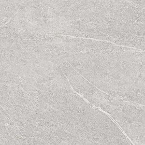 grey blanket grey stone micro 593x593