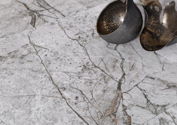 marble skin home office Da