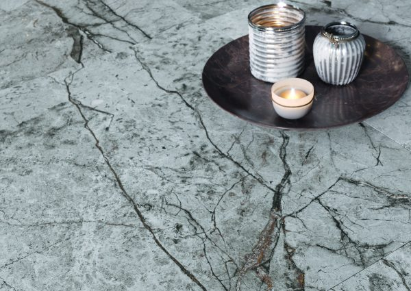 marble skin home office Db