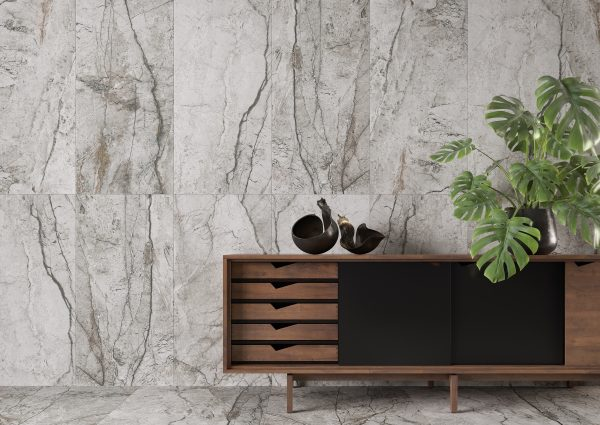 marble skin home office SP