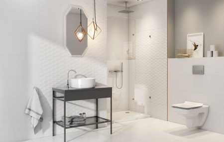 To accomplish an effective outcome of any renovations, the key is planning, so before you start pulling the busiest room in the house asunder, know what you want from the space. Knowing what to ask the bathroom store or your plumber for is a good start. Ask yourself these questions to ensure you get the […]
