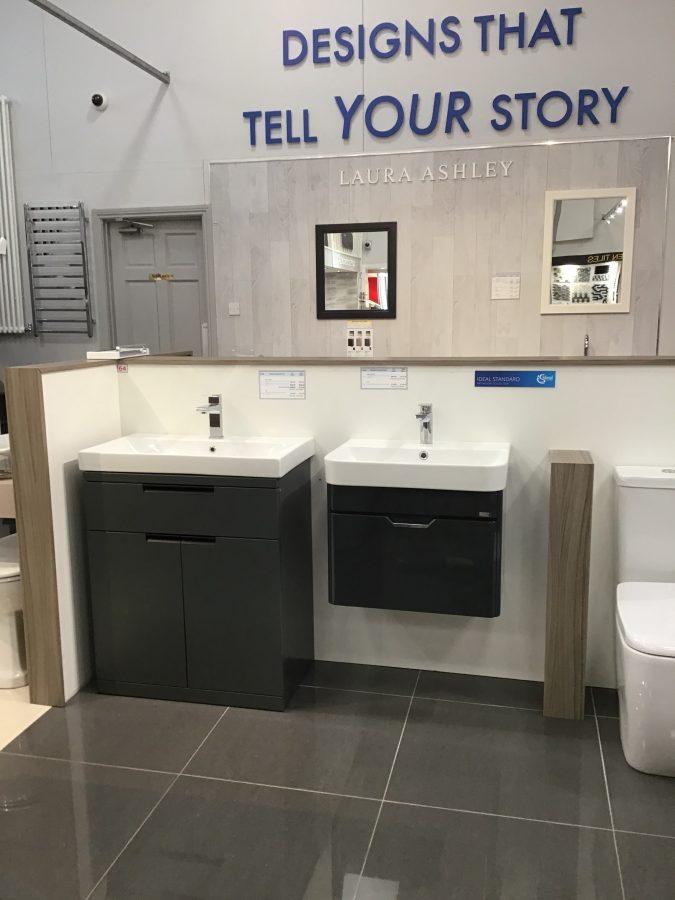showroom image