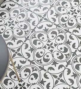 patchwork naomi image