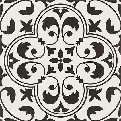 patchwork naomi 298x298