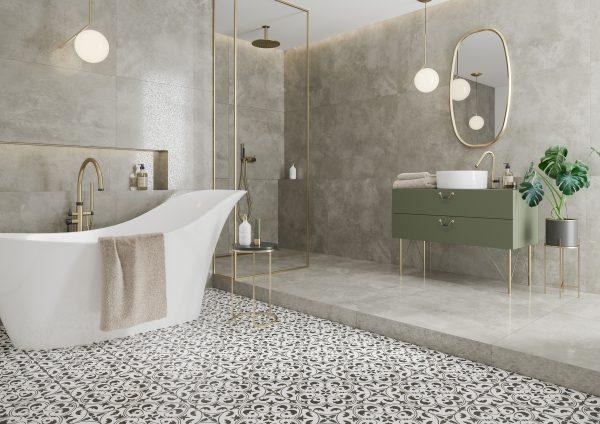 patchwork naomi bathroom mp