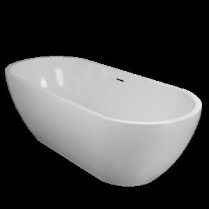 EKO N6 FREESTANDING BATH