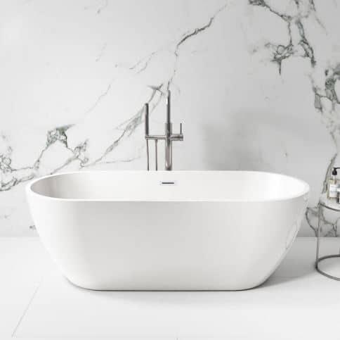 EKO N6 BATH IMAGE